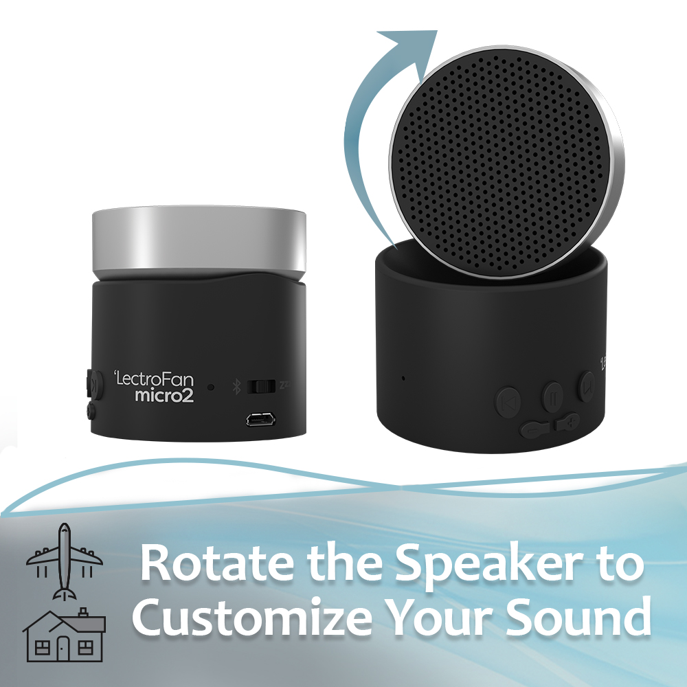 Micro2_RotateSpeakers_black