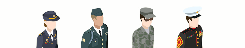 oral-iv-intro-military
