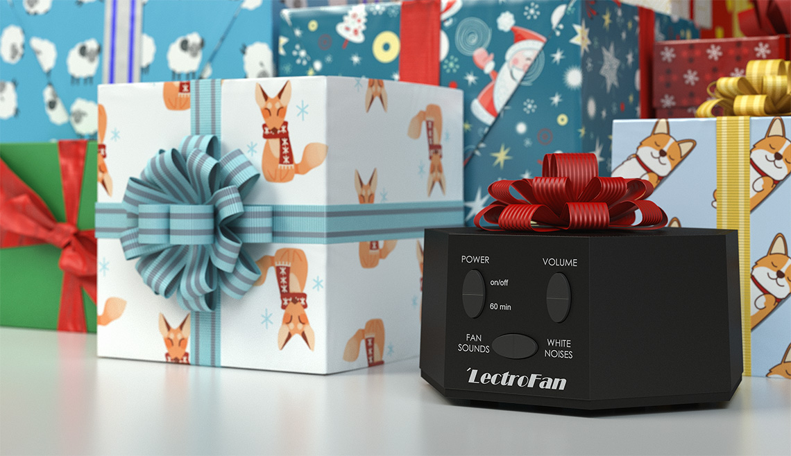 lectrofan-black-with-presents-1140