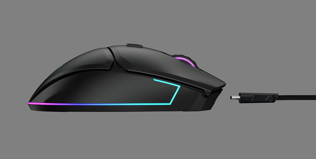 mouse-side