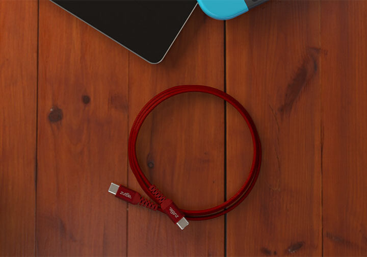 featured image for our post about zutbe cables